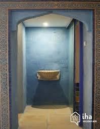 steam bath luxury provencal house in bourg saint andéol advert 41907