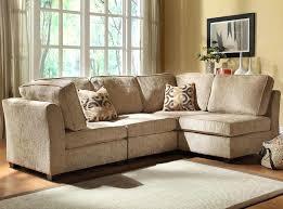 ashley furniture sofa bed mattress sleeper reviews instructions