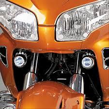 Lumalinks Garage Lighting Amazon Com Blinglights Compatible Honda Goldwing Chrome Led