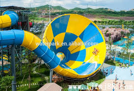 Tornado Slide For Sale Tornado Slide For Sale Suppliers And