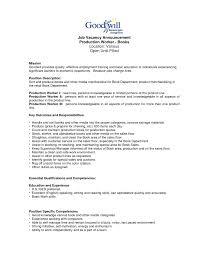 cover letter hansen agri placement jobs hansen agri placement jobs cover letter electro mechanical assembly technician job description electronic resume descriptionhansen agri placement jobs extra medium