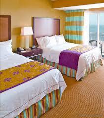 Marriott Two Bedroom Suite 2 Bedroom Condo Virginia Beach Oceanfront Absolutiontheplaycom