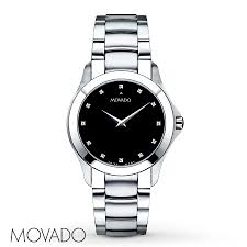 10 swiss watches in 1 lakh watch world movadofinal