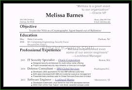 Resume For No Work Experience High School High School Student Resume Samples With No Work Experience