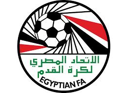 تأجيل الدوري المصري والكأس - بوابة دبي اليوم