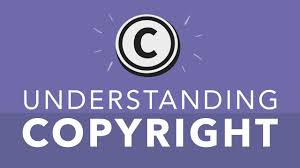 How To Copyright Graphic Design Use Information Correctly Copyright And Fair Use