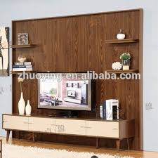 tv stand designs wooden. NEW MODEL WOODEN LCD TV STAND DESIGN On Tv Stand Designs Wooden