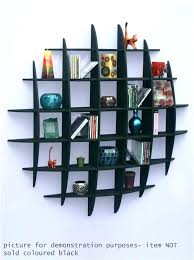 wall mounted dvd holder wall holder storage wall unit storage wall storage unit storage wall wall mounted holder wall hanging dvd shelves wall mounted dvd