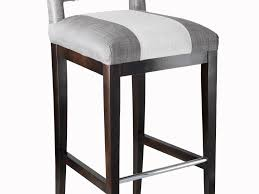 Modern Style Bar Stools Bar Stools Cheap Stools For Kitchen Island Bar Stool Heights