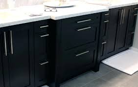 drawer and cabinet pulls black kitchen cabinet pulls top knobs to cabinets hardware whole about with drawer and cabinet pulls collection in kitchen