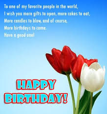 Happy Birthday Inspirational Quotes Amazing Happy Birthday Inspirational Quotes Wishes Pictures Reference