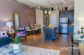 apartments design district dallas. Design District Apartments For Rent - Dallas S