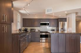 Good ... Large Size Of Kitchen:custom Kitchen Cabinets San Diego Basement  Remodeling Kitchen And Bath Kitchen ... Ideas