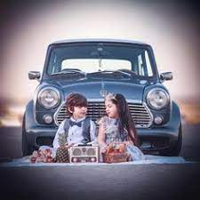 540 Austin Mini Ideas In 2021 Mini Mini Cooper Mini Cars