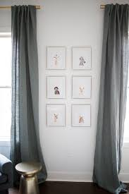 stylish page stylish baby boy curtains and best 20 ba curtains ideas on home