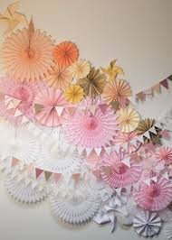 tissue paper backdrop diy lovely 421 best party ideas booths backdrops images on