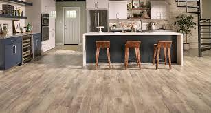 vinyl flooring spc flooring spc vinyl flooring rigid core