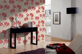 Small Picture Wallpaper Interior Chennai Photos Perungudi Chennai Pictures