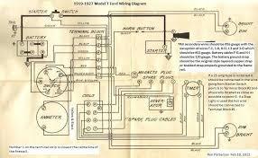 true zer t 49f wiring diagram wiring diagram and schematic true t 49f 4 hc 55 solid half door reach in zer