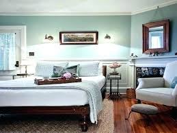 relaxing bedroom color schemes. Delighful Color Relaxing Bedroom Colours For  Living Room Color Schemes Awesome And Relaxing Bedroom Color Schemes L