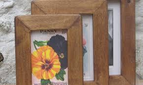 poster splendid barn white picture frame wood natural wooden frames interior delightful 24x36 22x28 24x32