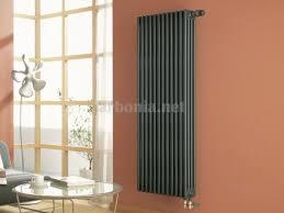 Купить <b>Радиатор Arbonia 4050</b> 145-500 мм [1 секция] в Минске по ...