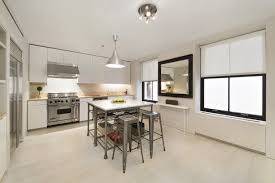 Kitchen Theme For Apartments Two Sophisticated Luxury Apartments In Ny Includes Floor Plans
