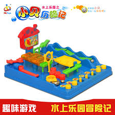 Pupils 3-7 checkpoints over the age of children\u0027s educational toys to 10 per cent China Kids Toys Age, Age Shopping Guide at Alibaba.com
