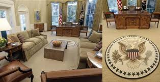 oval office white house. Brilliant Office Obamaovalofficeinterior Throughout Oval Office White House