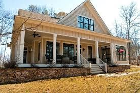 wrap around porch house plans southern wrap around porch house plans wrap around porch house plans