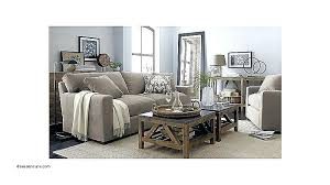 bluestone coffee table coffee table pertaining to elegant house coffee table remodel bluestone coffee table round
