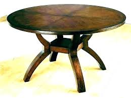 round table that expands to seat 12 full size of extendable round dining table seats white