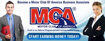 want to work with mca build a rewarding career with motor club of america