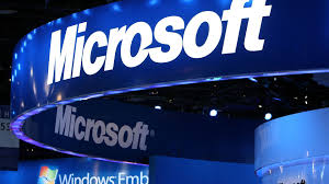 microsoft stock heres why microsoft stock is better than you think marketwatch