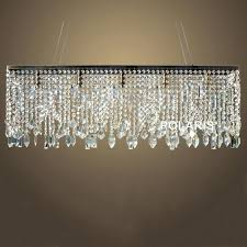 crystal linear chandelier free modern linear chandelier lighting antique brass crystal chandeliers pendant hanging light crystal linear