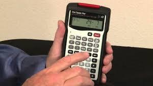 Pipe Trades Pro Calculator 10 3 0 Free Download