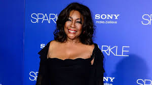 Wilson died monday night at her home in las vegas and the cause was not immediately clear, said publicist jay schwartz. R3io41rinudpum