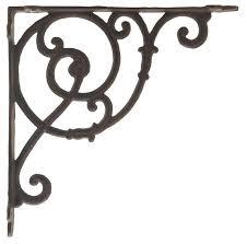 extraordinary wrought iron wall shelf wrought iron wall shelves india