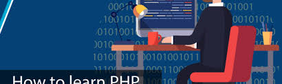 Practical Web Design For Absolute Beginners How To Learn Php A 5 Days Program For Beginners Alex Web