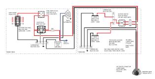 trailer junction box 7 wire schematic with truck camper wiring 7 way junction box wiring at Trailer Junction Box Wiring Diagram