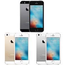 IPhone 5S 16GB - Sammenlign priser p, priceRunner IPhone, x (8,7,6, 5s,5,4s) begagnat, nytt till bättre pris