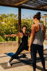 Light Leaders Yoga True North Vinyasa True North Vinyasa Yoga Teacher Trainings