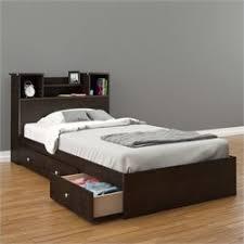 nexera furniture website. nexera pocono 2 piece twin bedroom set in espresso with 3 drawers furniture website