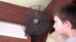gallery of fan with remote luxury black fan blade and wall mounted fans oscillating durafan indoor outdoor mount jpg