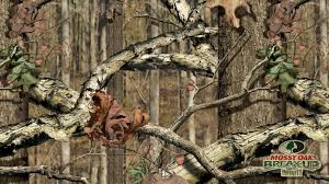 cool hunting backgrounds. Camo Backgrounds - Wallpaper Cave Cool Hunting