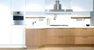 white wood kitchen cabinet doors white wooden kitchen cabinets white wood grain kitchen cupboard doors white