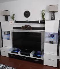 fresh wall unit modern entertainment