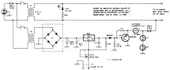 a quater kilowatt 23 cm amplifier 2 stunning powerstat variable Superior Electric Powerstat Wiring-Diagram at Powerstat Variable Autotransformer Wiring Diagram