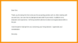 Sending Resume Email Sample 4 To Send Recruiter Your Via Example