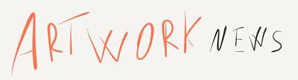 Risultati immagini per news arte logo